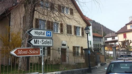MontSoleil